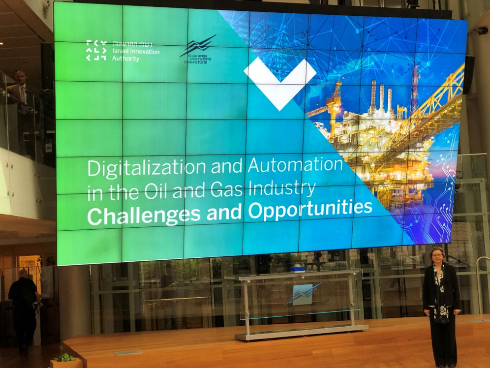 Second-Conference-on-Digitization-and-Automation-in-the-Oil-and-Gas-Industries-full